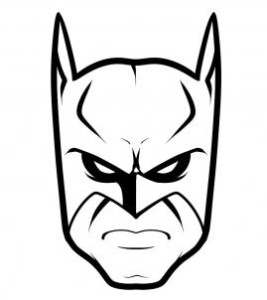 how-to-draw-batman-easy-step-6_1_000000094181_3