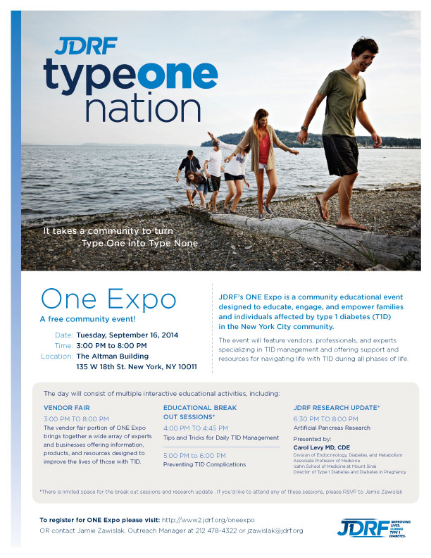 One-Expo-Flyer_v2